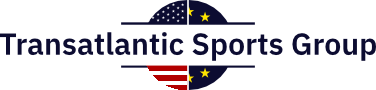 Transatlantic Sports Group